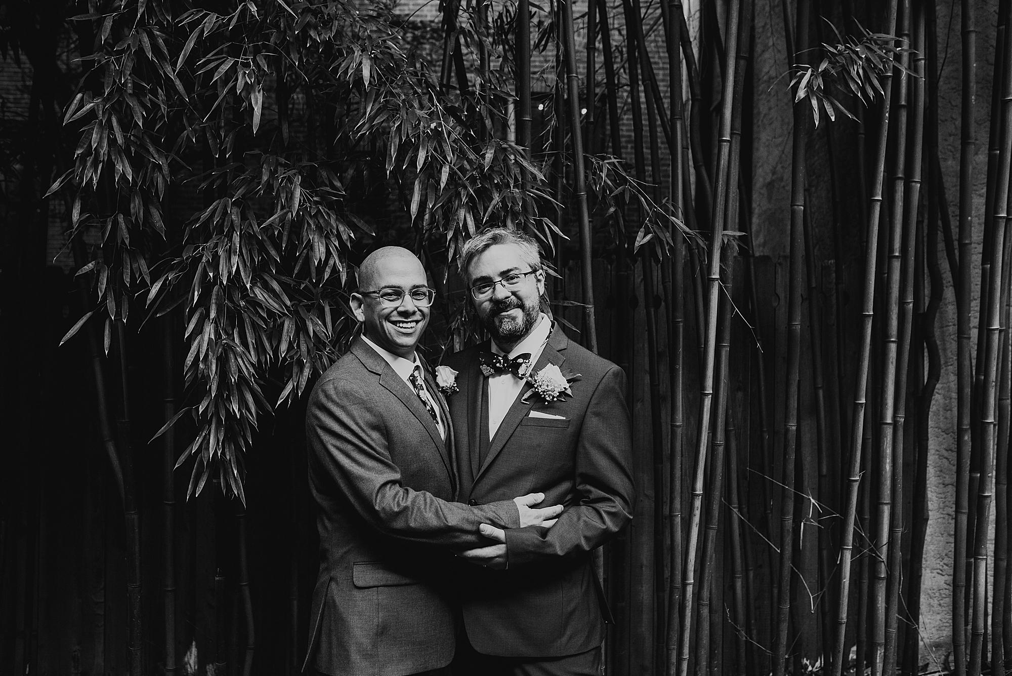 Love_by_Joe_Mac_Philadelphia_Wedding_Gay_LGBT_photography_Acadamy_of_Vocal_Arts__0065.jpg