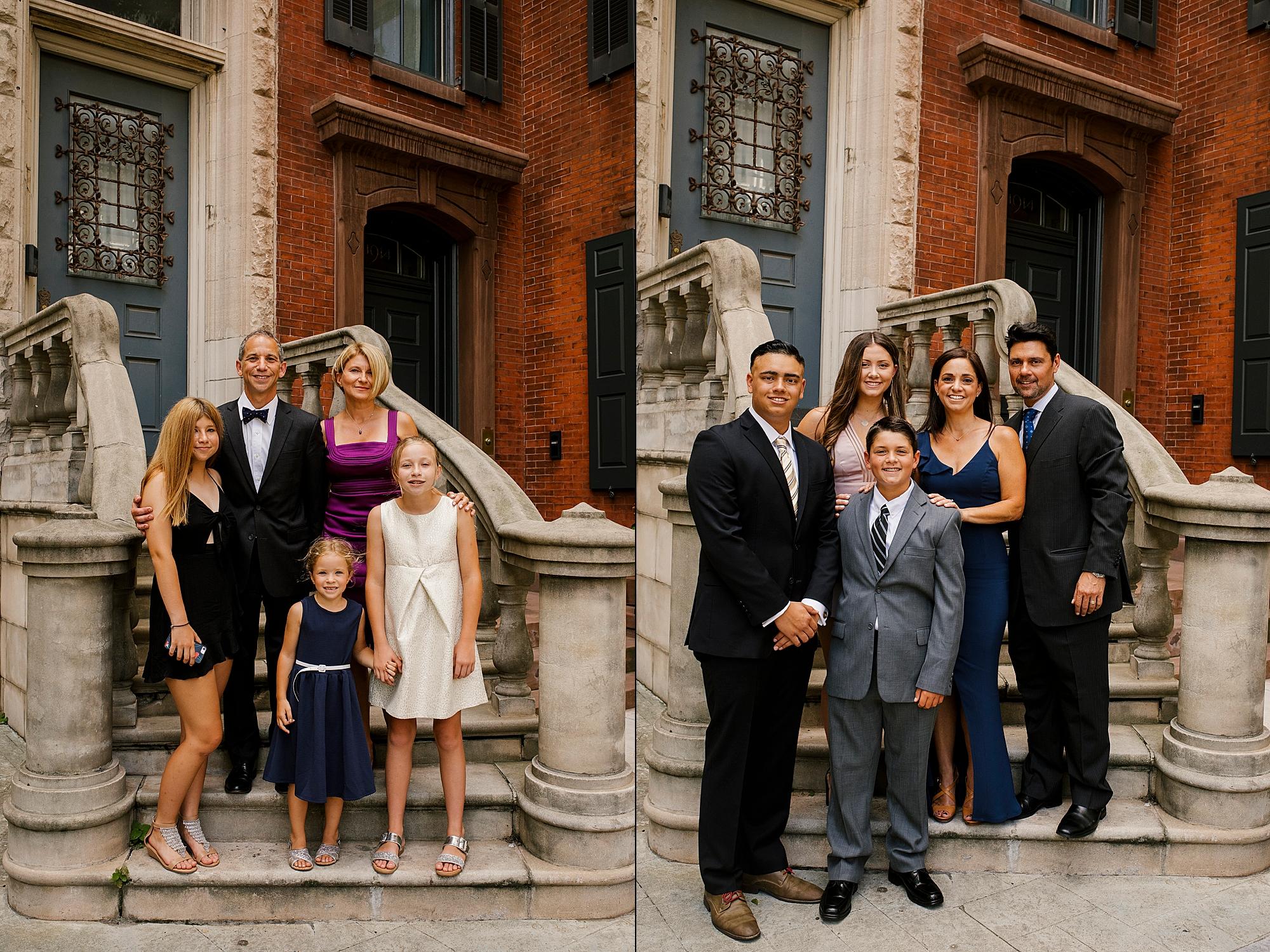 Love_by_Joe_Mac_Philadelphia_Wedding_Gay_LGBT_photography_Acadamy_of_Vocal_Arts__0072.jpg