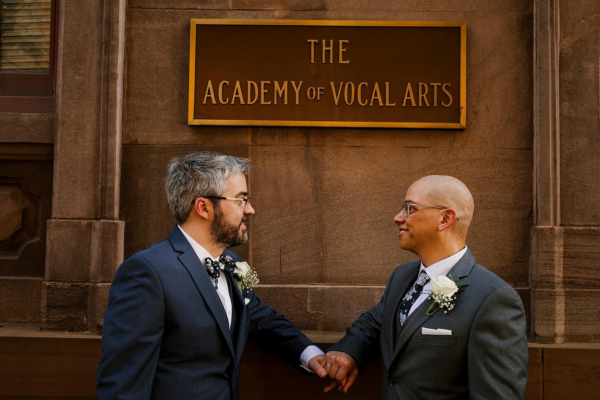 Love_by_Joe_Mac_Philadelphia_Wedding_Gay_LGBT_photography_Acadamy_of_Vocal_Arts__0073.jpg