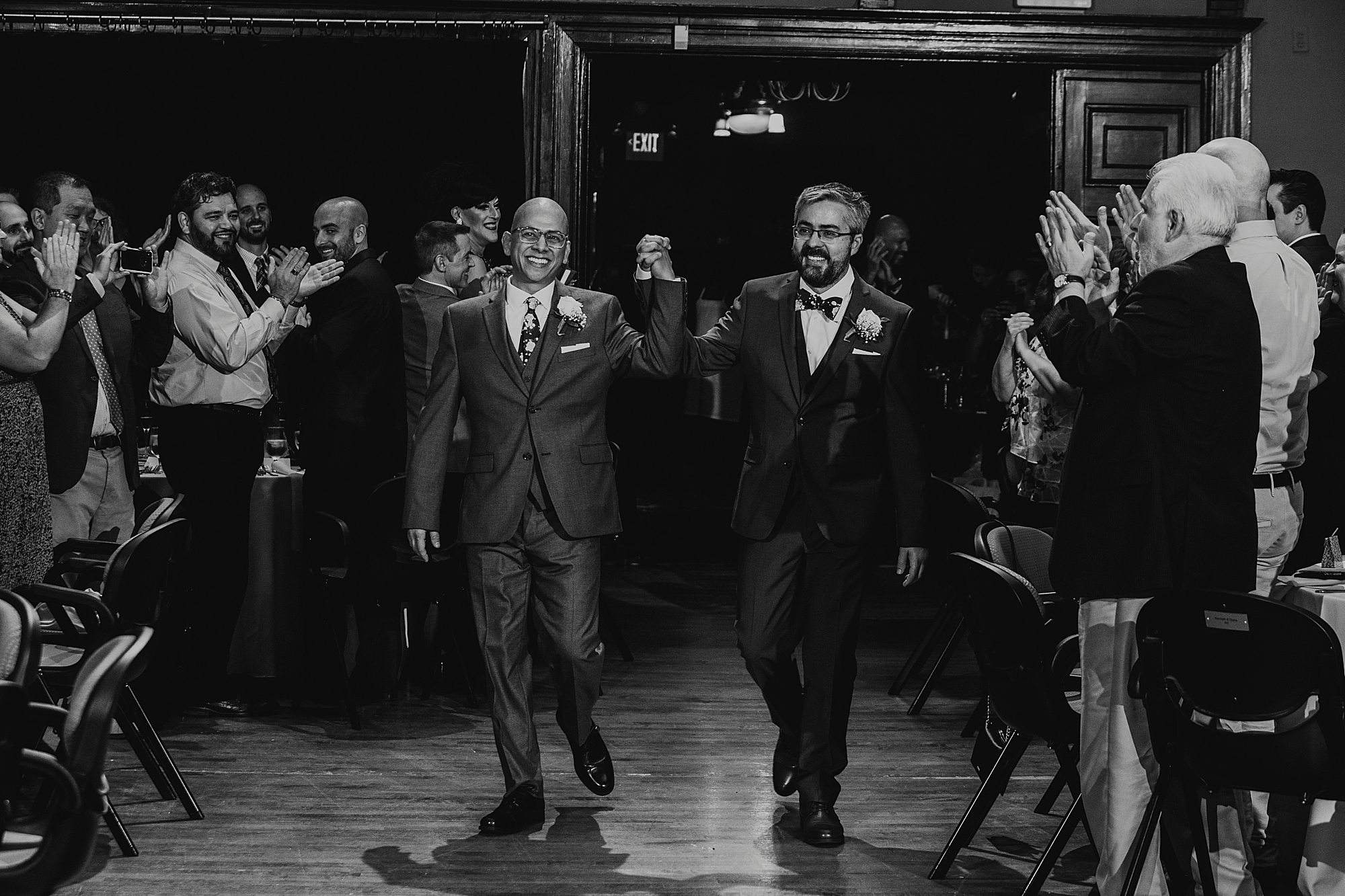 Love_by_Joe_Mac_Philadelphia_Wedding_Gay_LGBT_photography_Acadamy_of_Vocal_Arts__0077.jpg