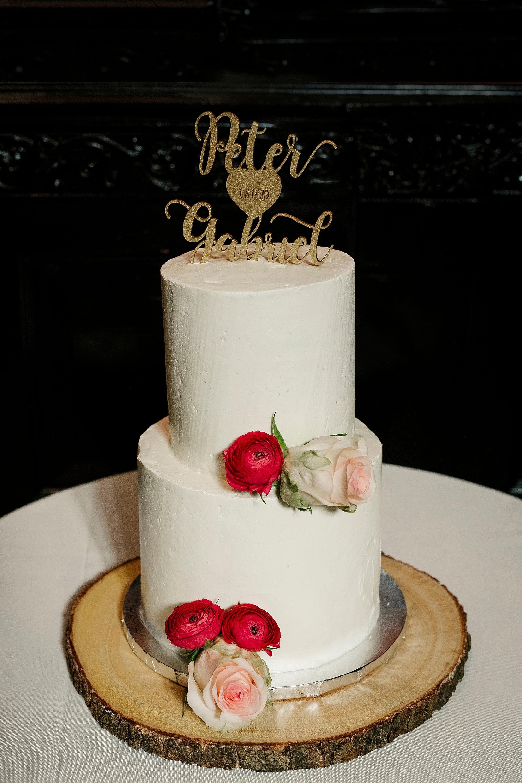 Love_by_Joe_Mac_Philadelphia_Wedding_Gay_LGBT_photography_Acadamy_of_Vocal_Arts__0076.jpg