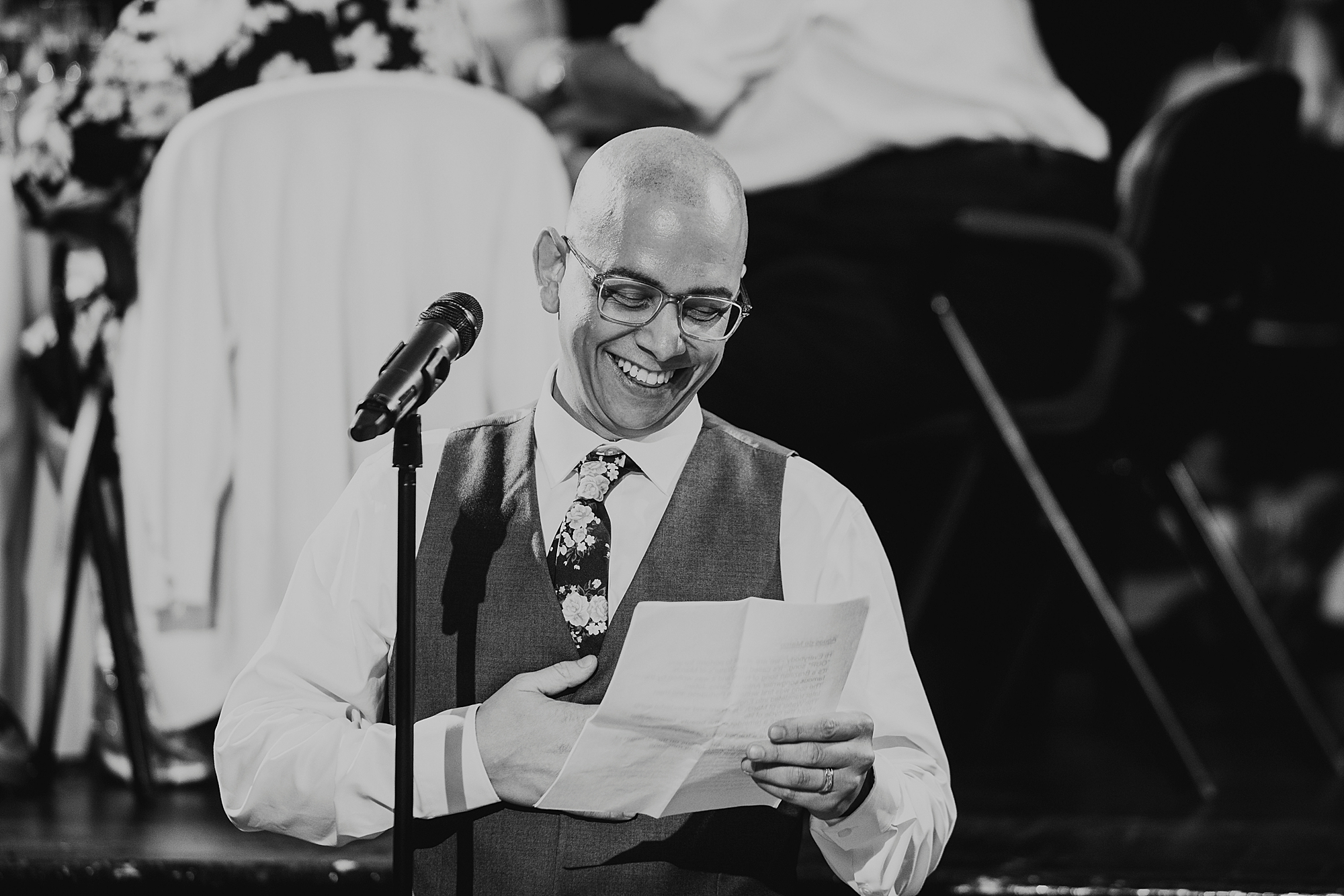 Love_by_Joe_Mac_Philadelphia_Wedding_Gay_LGBT_photography_Acadamy_of_Vocal_Arts__0081.jpg