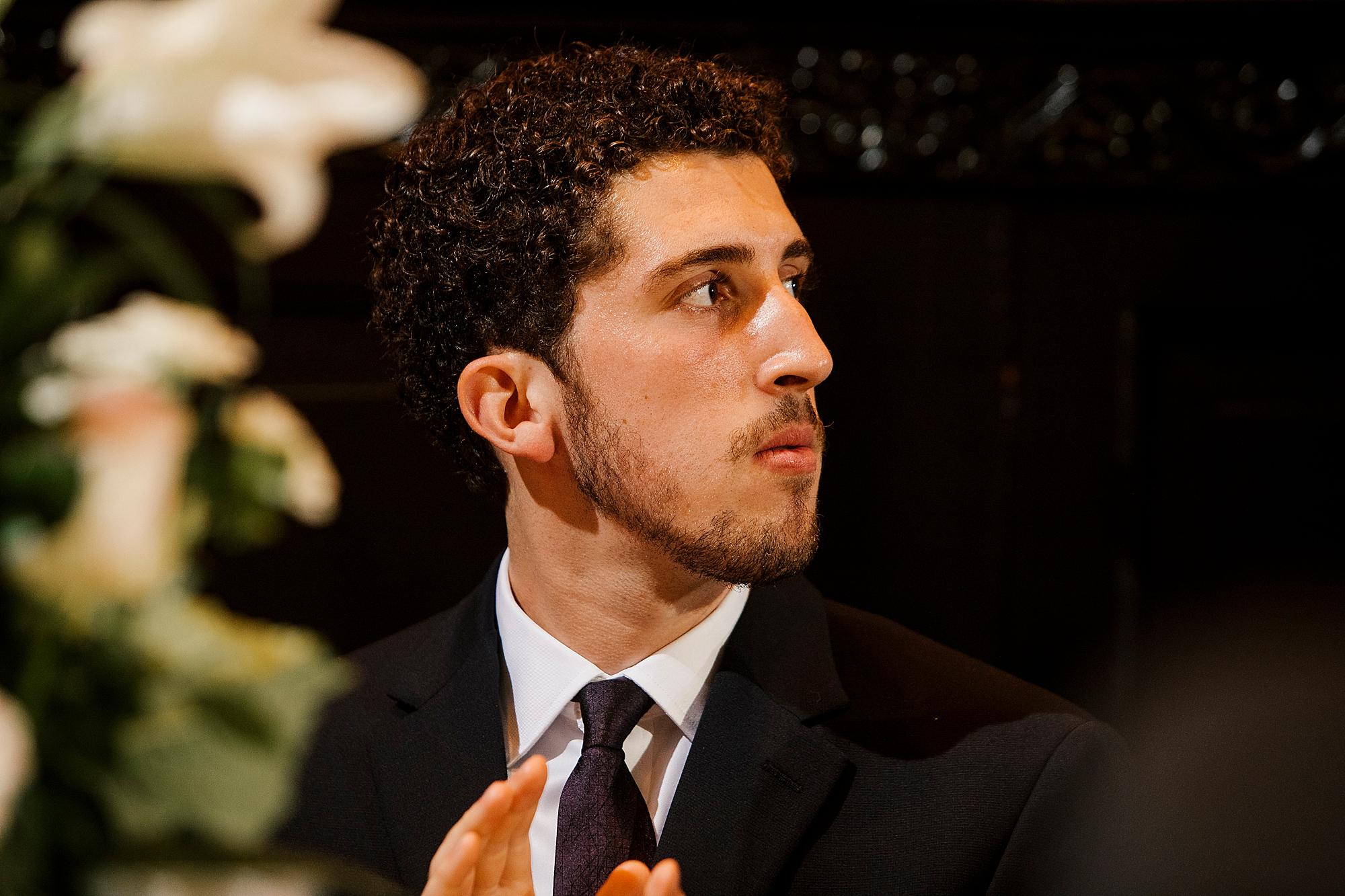 Love_by_Joe_Mac_Philadelphia_Wedding_Gay_LGBT_photography_Acadamy_of_Vocal_Arts__0080.jpg