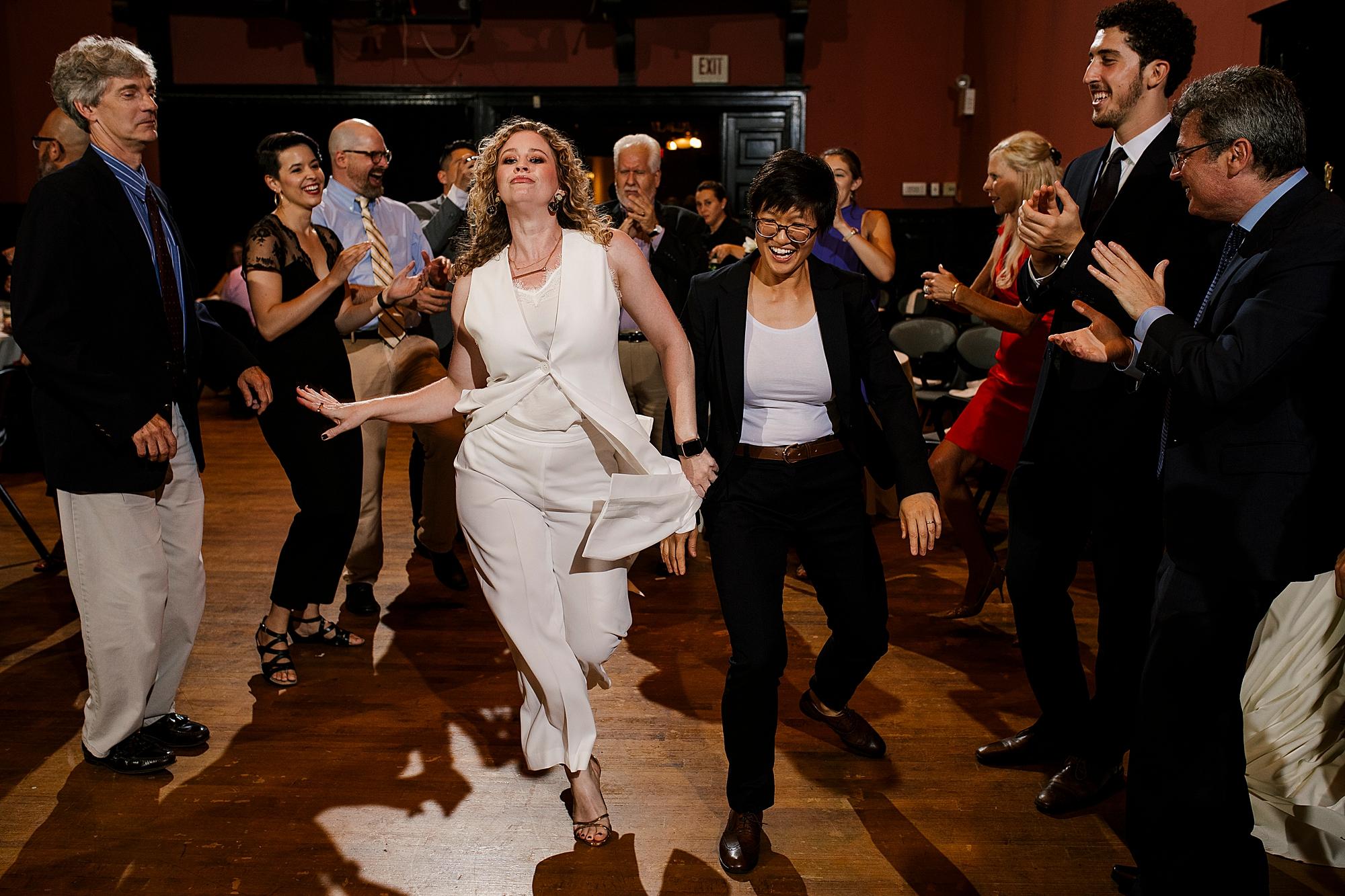 Love_by_Joe_Mac_Philadelphia_Wedding_Gay_LGBT_photography_Acadamy_of_Vocal_Arts__0090.jpg