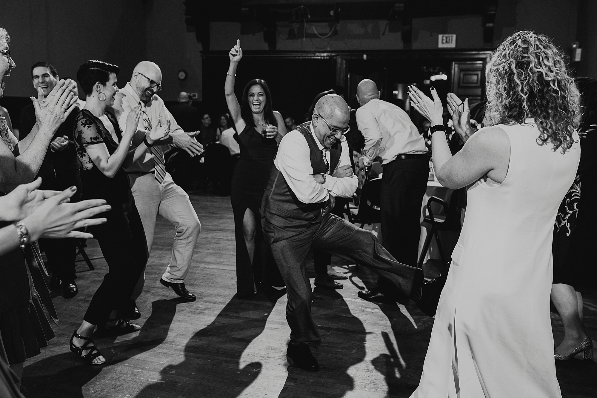 Love_by_Joe_Mac_Philadelphia_Wedding_Gay_LGBT_photography_Acadamy_of_Vocal_Arts__0091.jpg