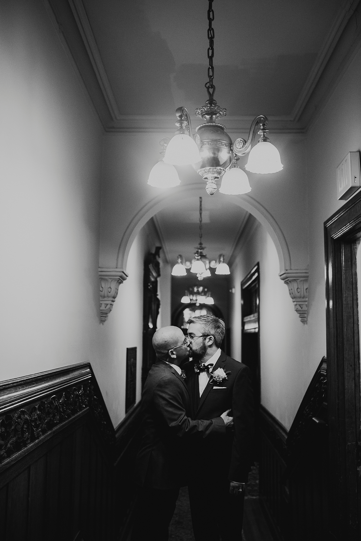 Love_by_Joe_Mac_Philadelphia_Wedding_Gay_LGBT_photography_Acadamy_of_Vocal_Arts__0095.jpg