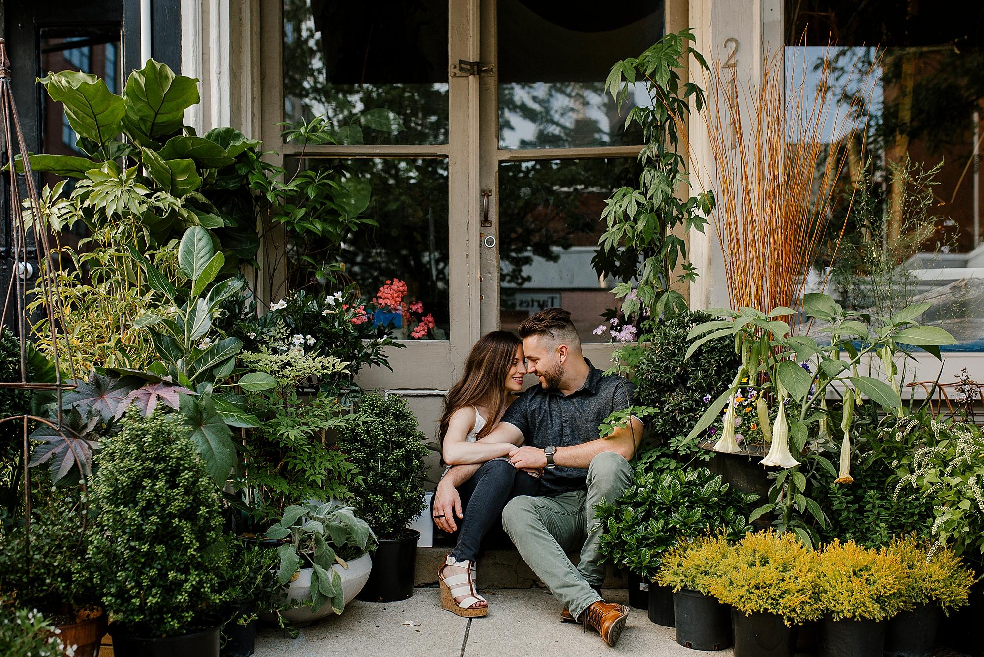 Love_by_Joe_Mac_Old_City_Engagement_Wedding_PHotography_Philadelphia__0021.jpg