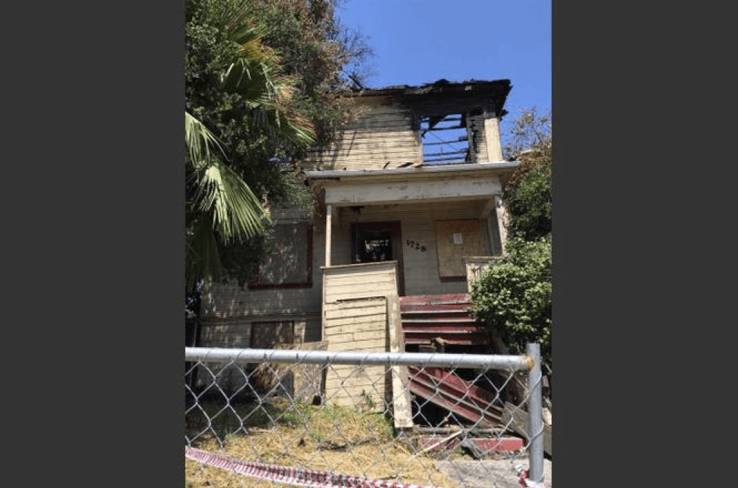 Purchase Price: $275,000Rehab Coast: $0Sale Price: $389,000Length of project: 6 months - Total earned by investor: $15,100