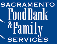 Food and Family Services