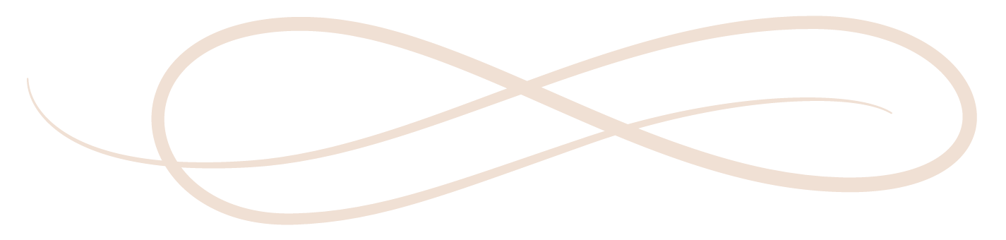 squiggle4x.png