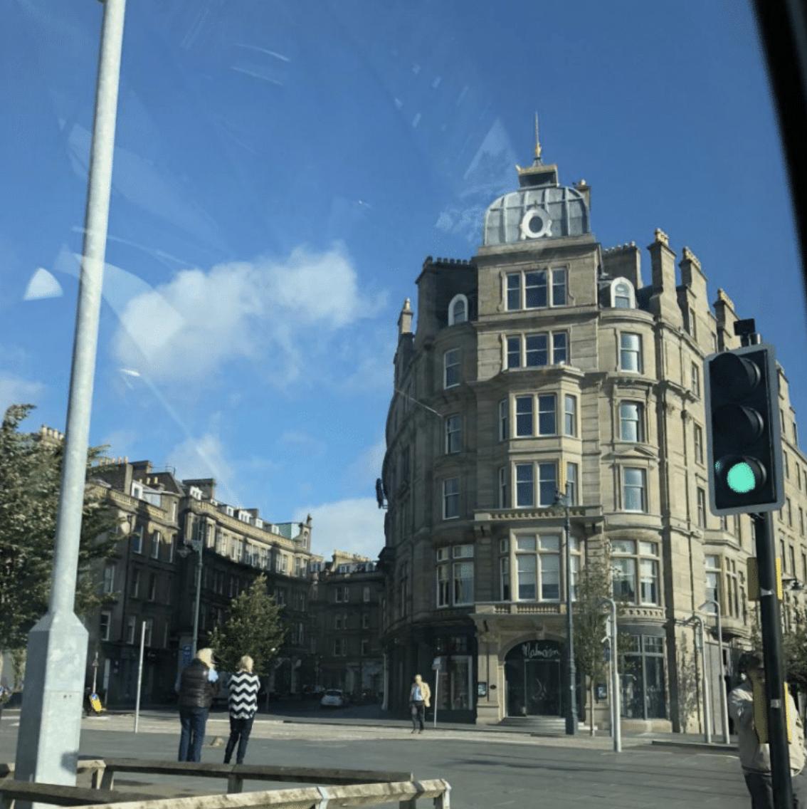 Malmaison_Hotel_Dundee.png