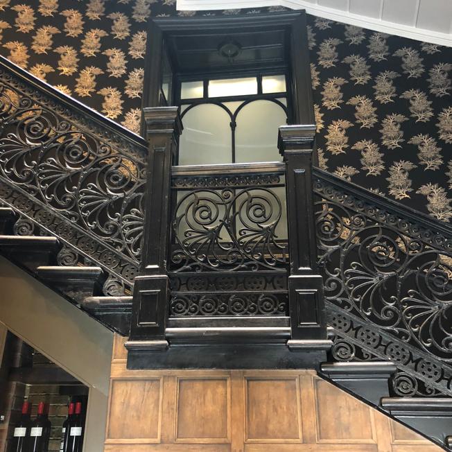 Malmaison_Stairway_Iron_Railing_Large_Scale_Wallpaper.jpg