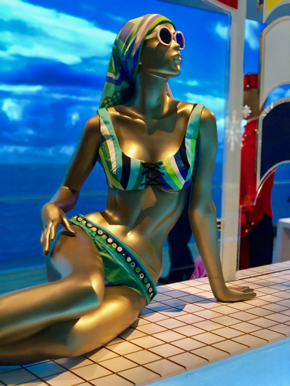 Pucci_bathing_suir_V&A_museum_ocean_liner_exhibit.jpg