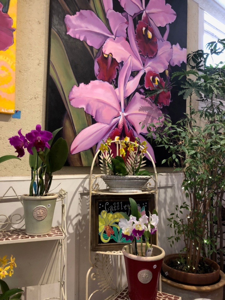 Art_Orchid_Richmond_Virginia_Chadwick.jpg