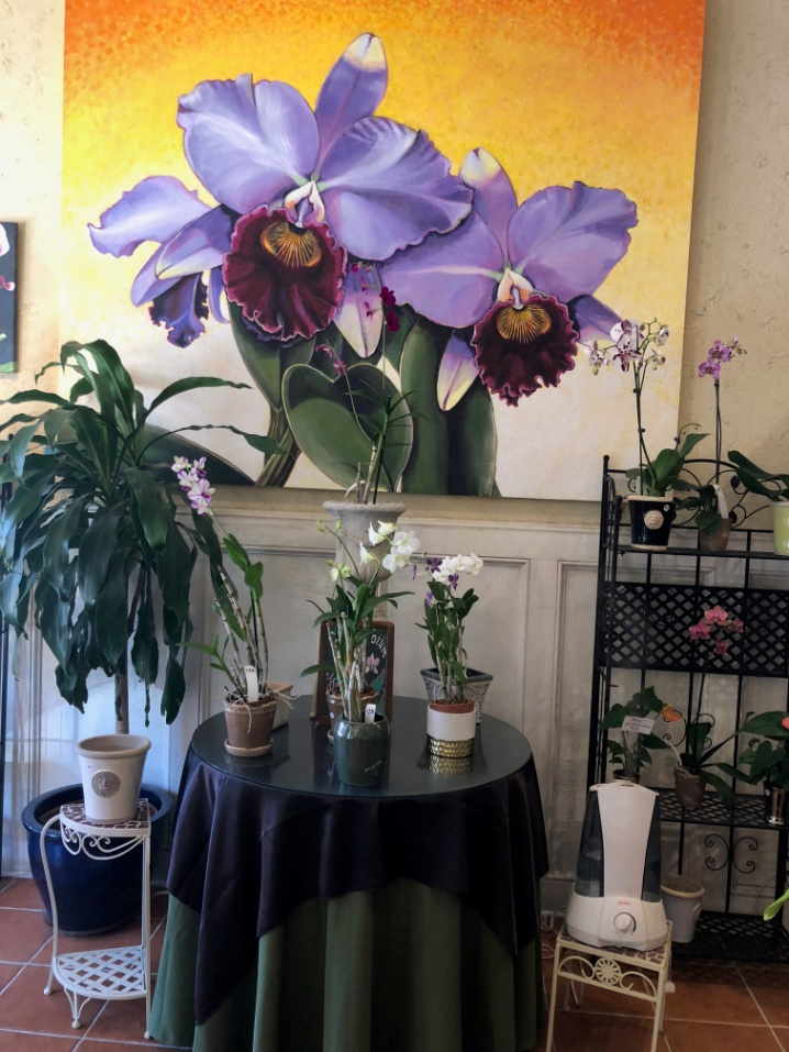 Artist_Orchid_Purple_Richmond_Virginia.jpg