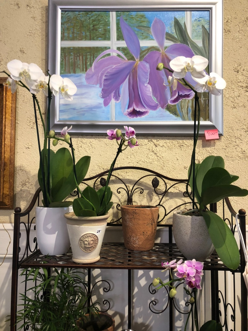 Richmond_Virginia_Orchid_Shop_Art.jpg