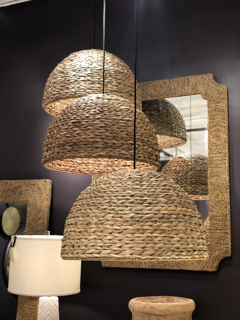 Jamie_Young_rope_pendant_lighting_and_rope_mirror.png
