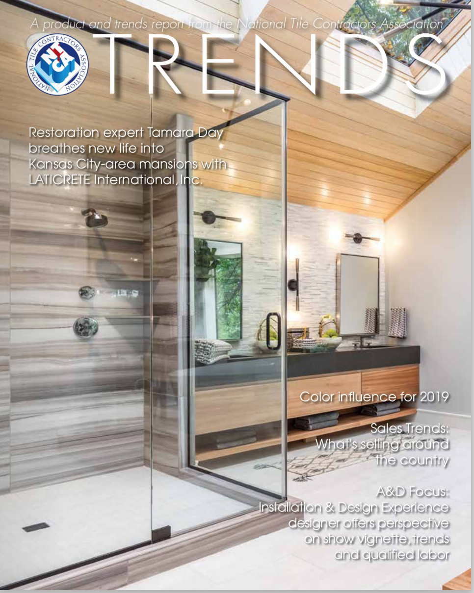 Trends_Magazine_Cover.png