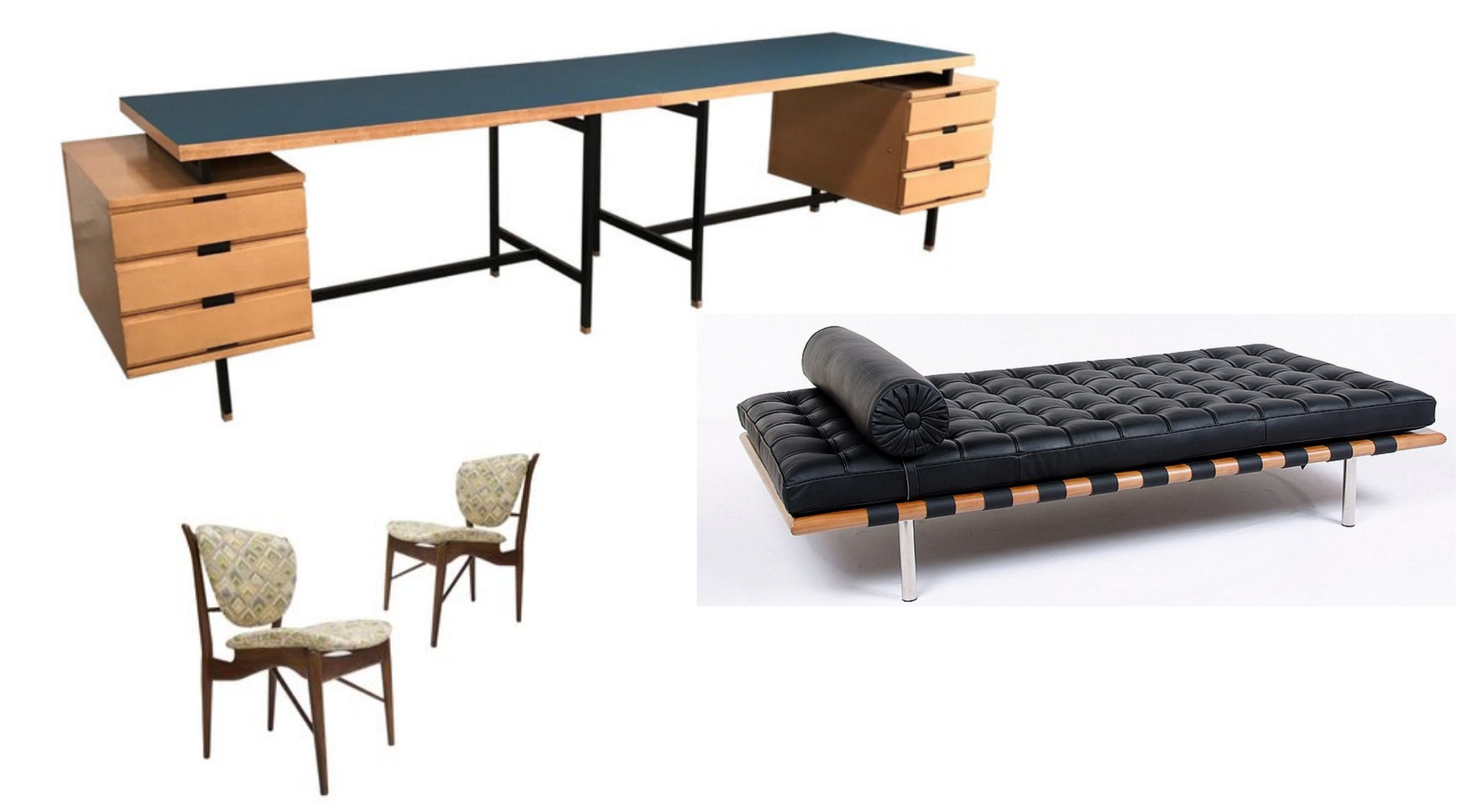 Double_desk_Barcelona_couch_Desk_Chairs.png