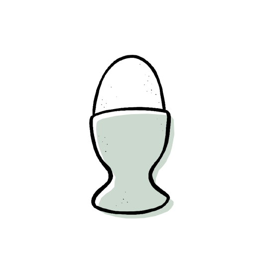 Kitschn-Icon07.png