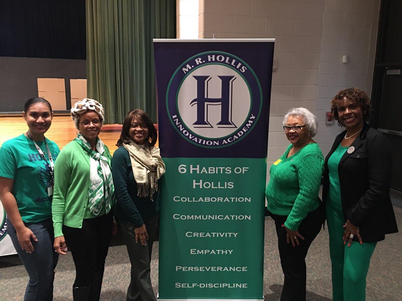 Hollis Academy.jpg
