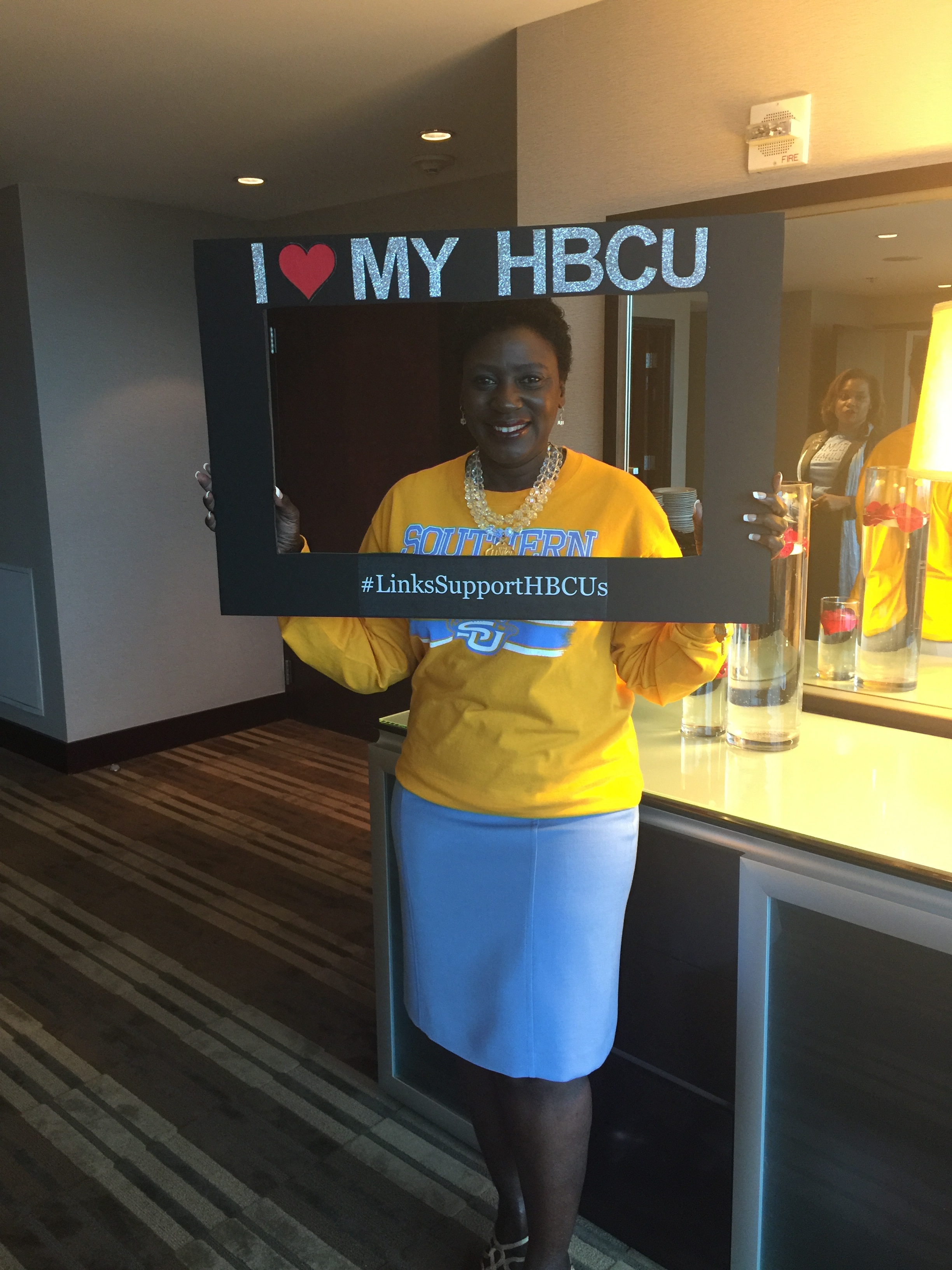 HBCU Initiative.JPG