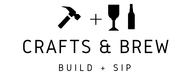C&B - Website Logo.png