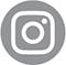 2019 Gray Instagram Logo_60.jpg