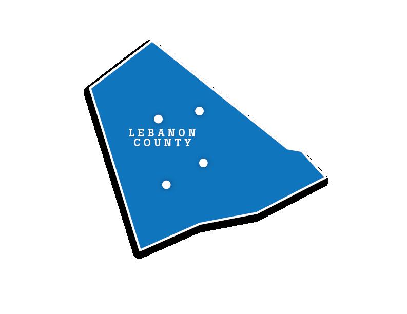 PowerPacks County map-02.png