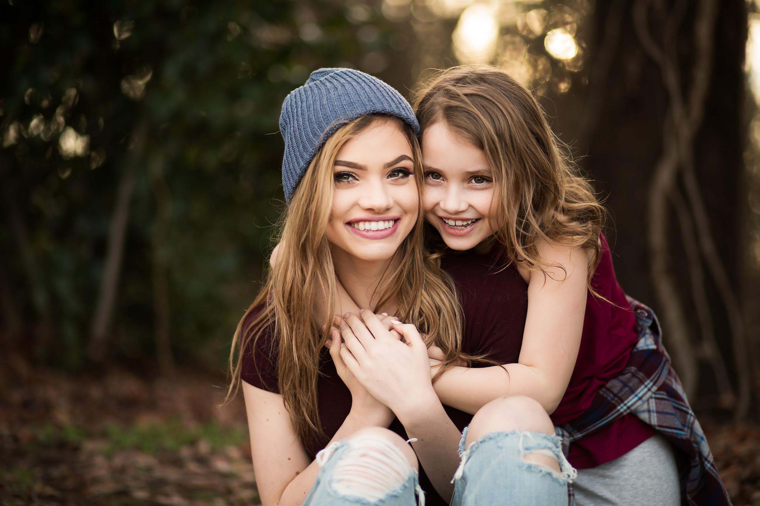 Dallas-family-photographer-Stacie-Dugas-2-2.jpg