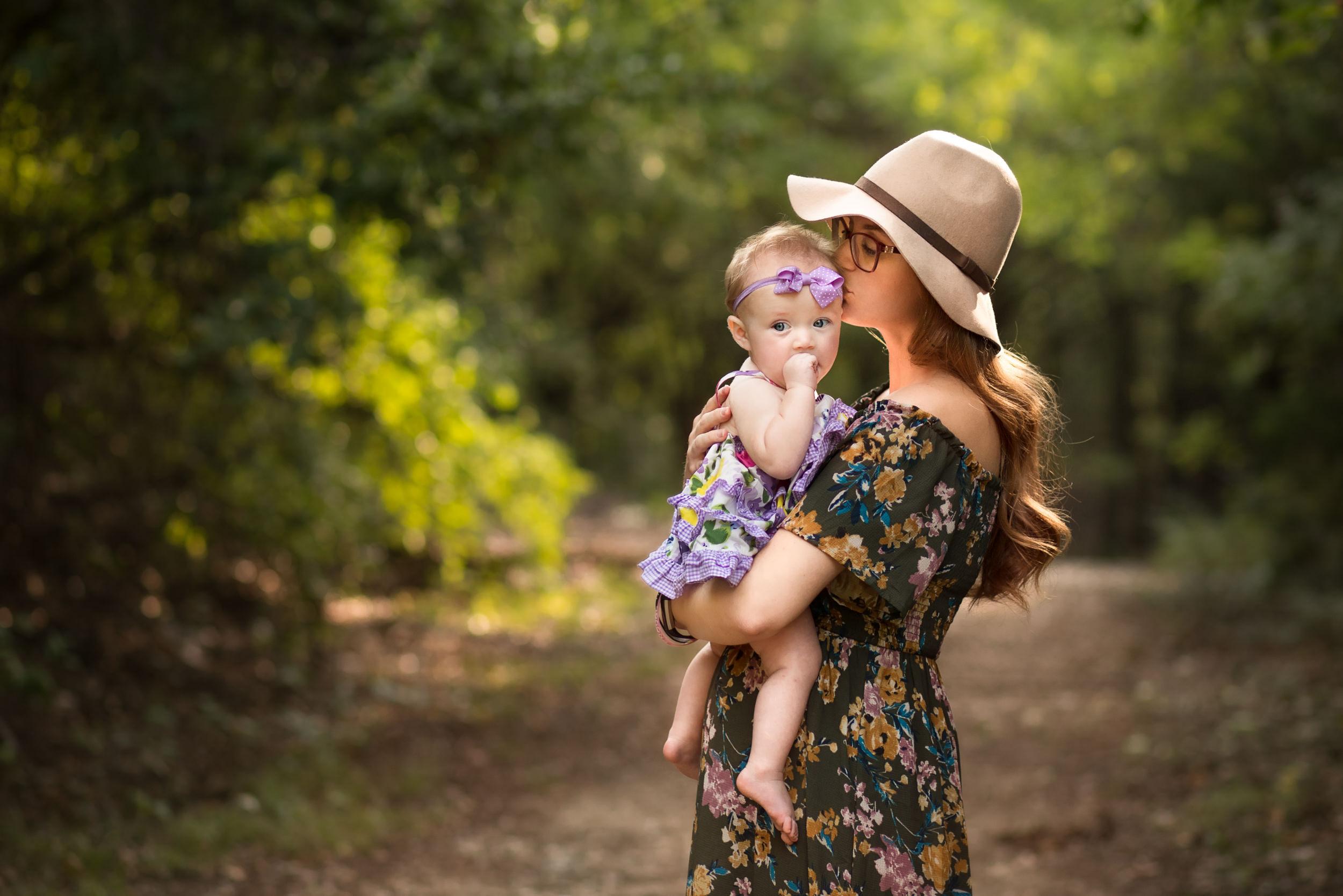Dallas-family-photographer-Stacie-Dugas-4-2.jpg