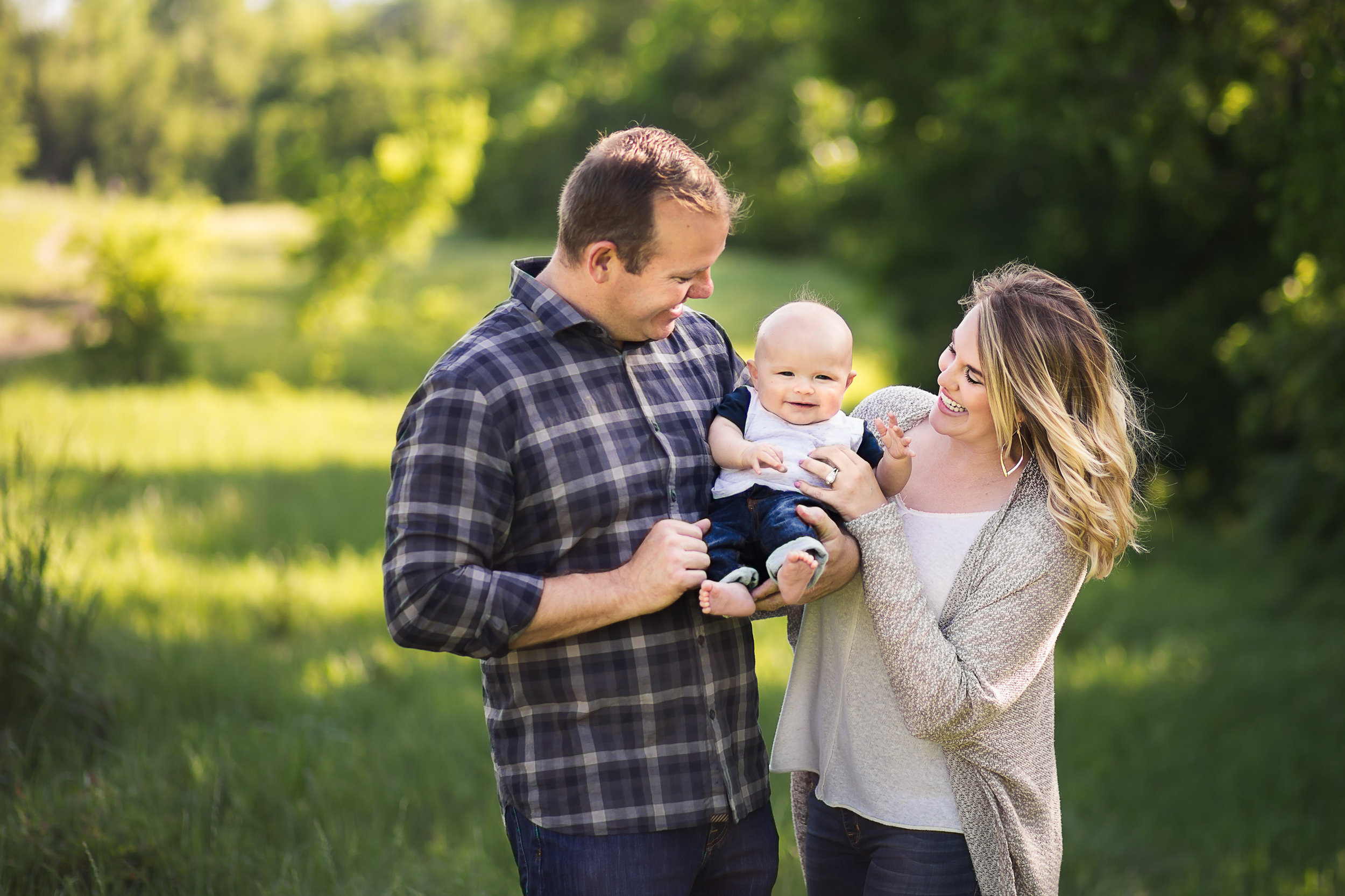 Dallas-family-photographer-Stacie-Dugas-4-3.jpg