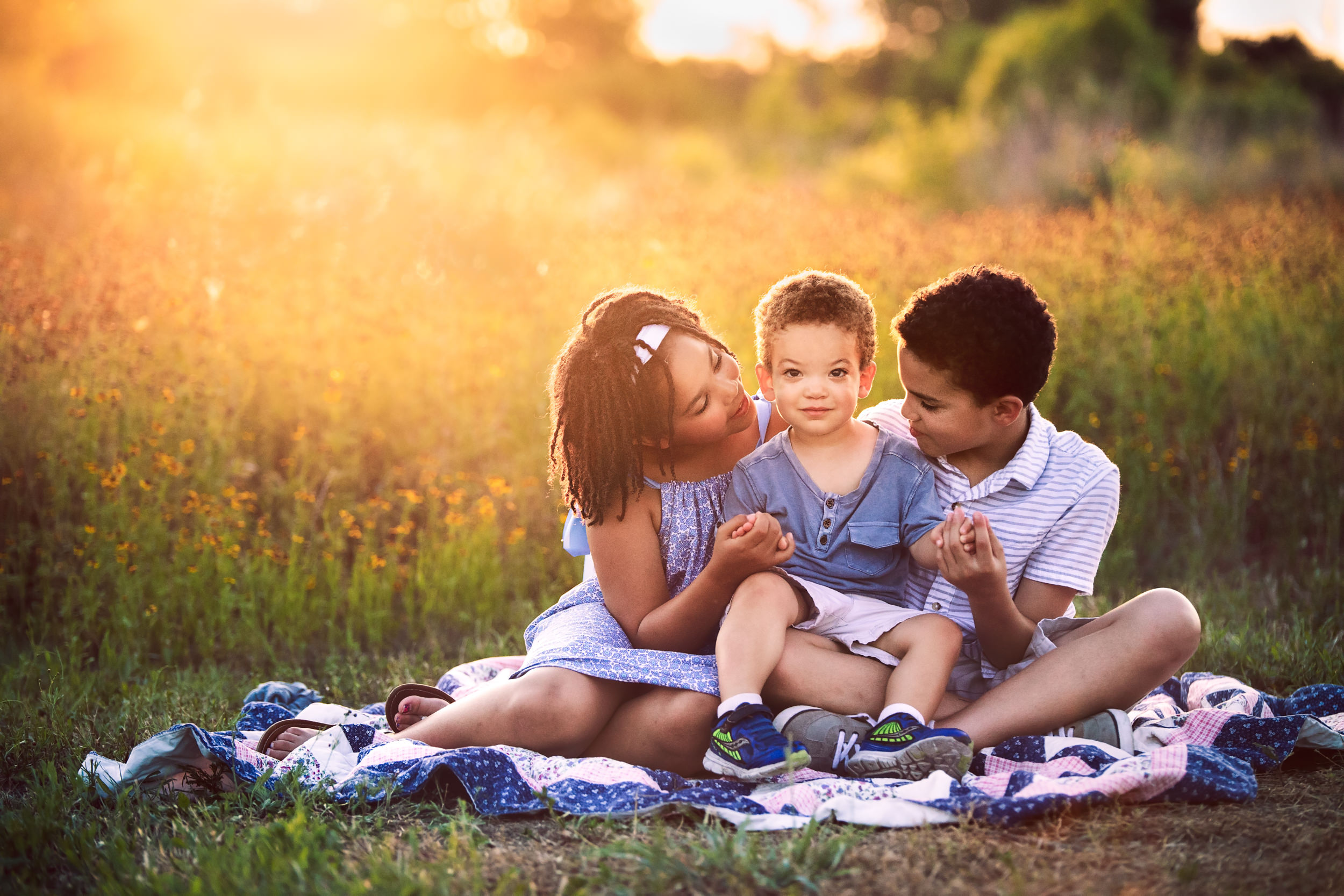 Dallas-family-photographer-Stacie-Dugas-5-2.jpg