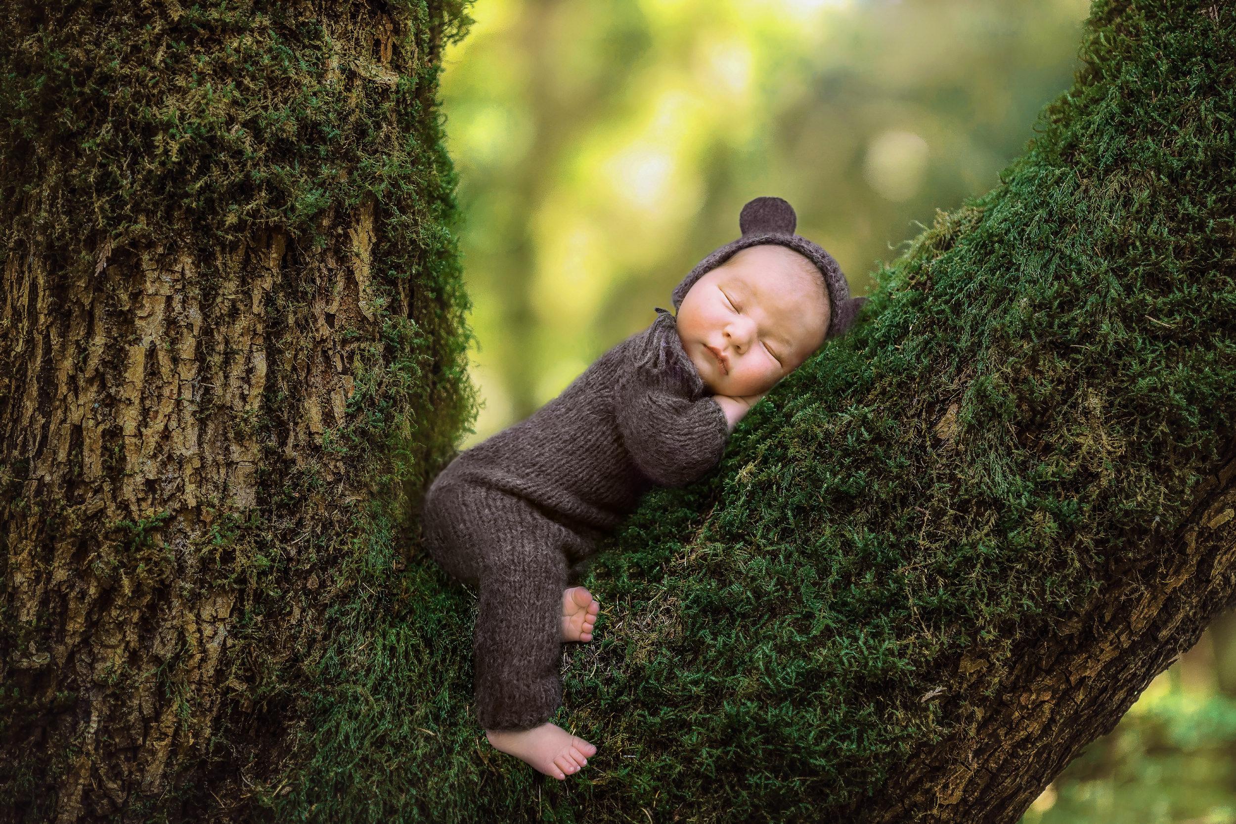 DFW-newborn-photographer-Stacie-Dugas-2.jpg