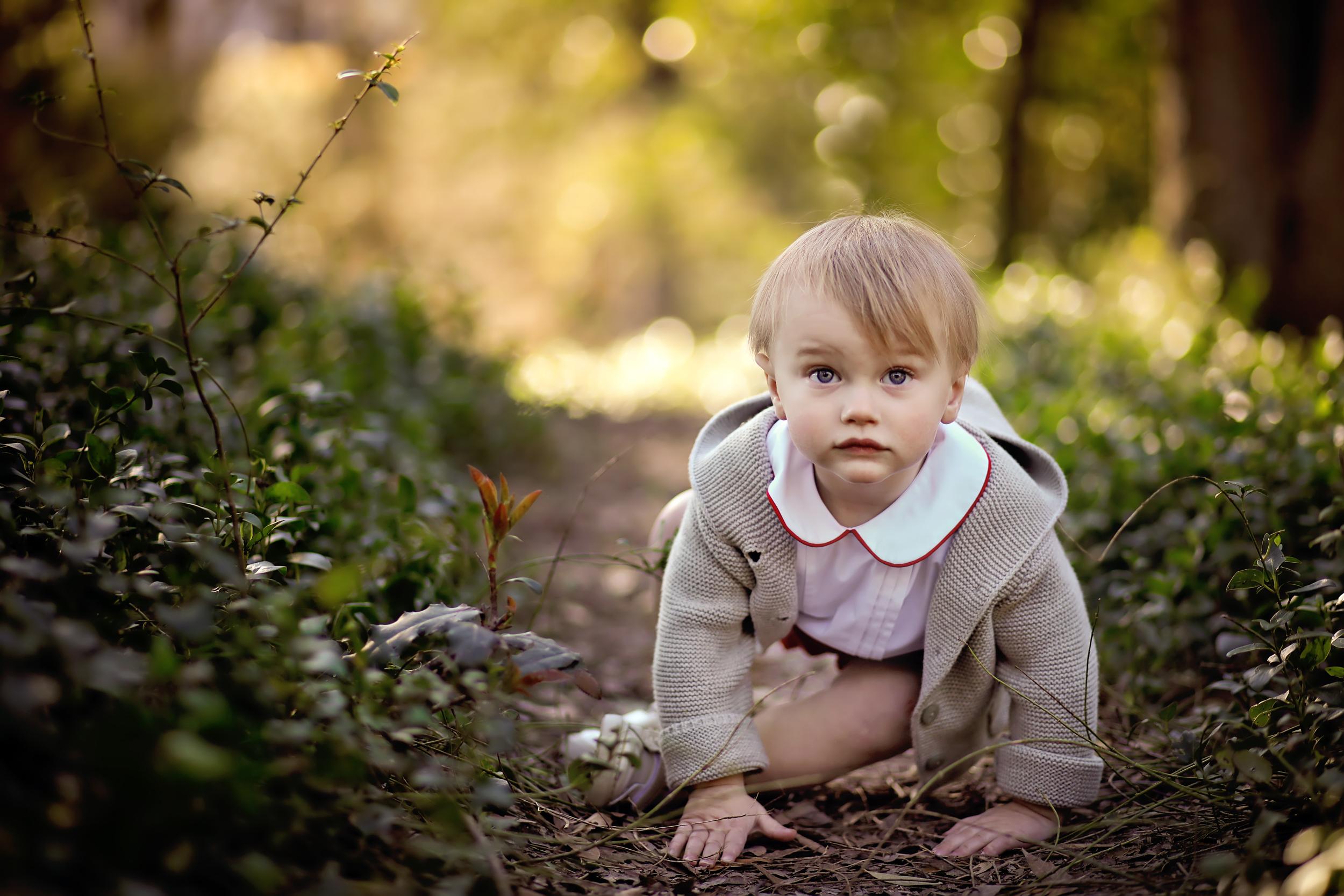 Dallas-child-photographer-Stacie-Dugas-.jpg
