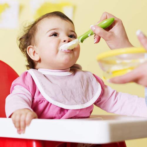 FeedingTherapy -