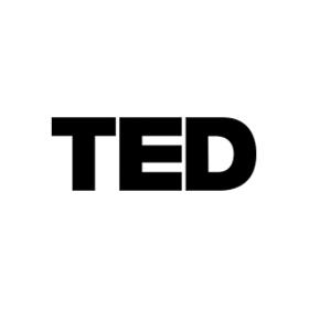ted.jpg