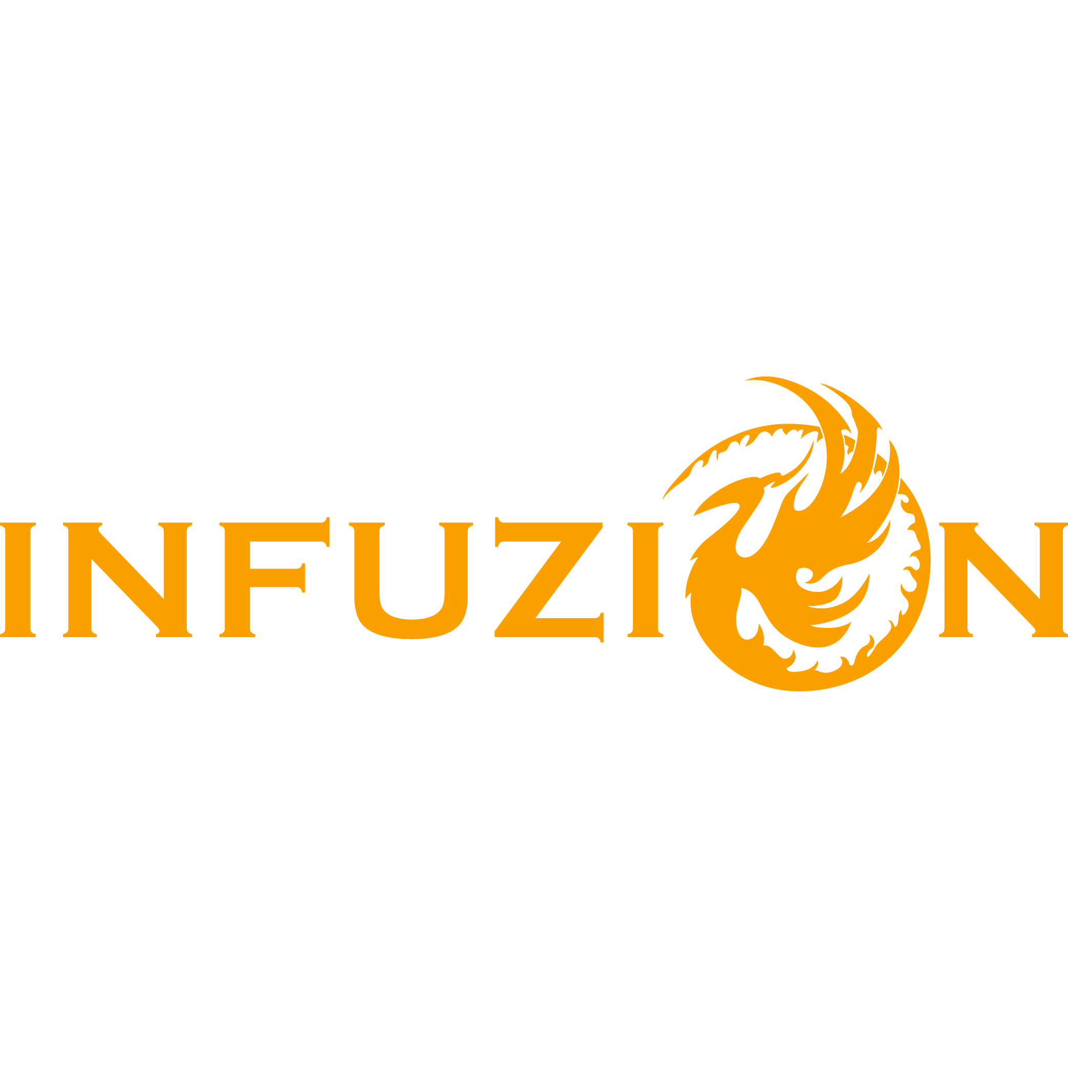 ryerson_infuzion_color_nobackground1 (1).png