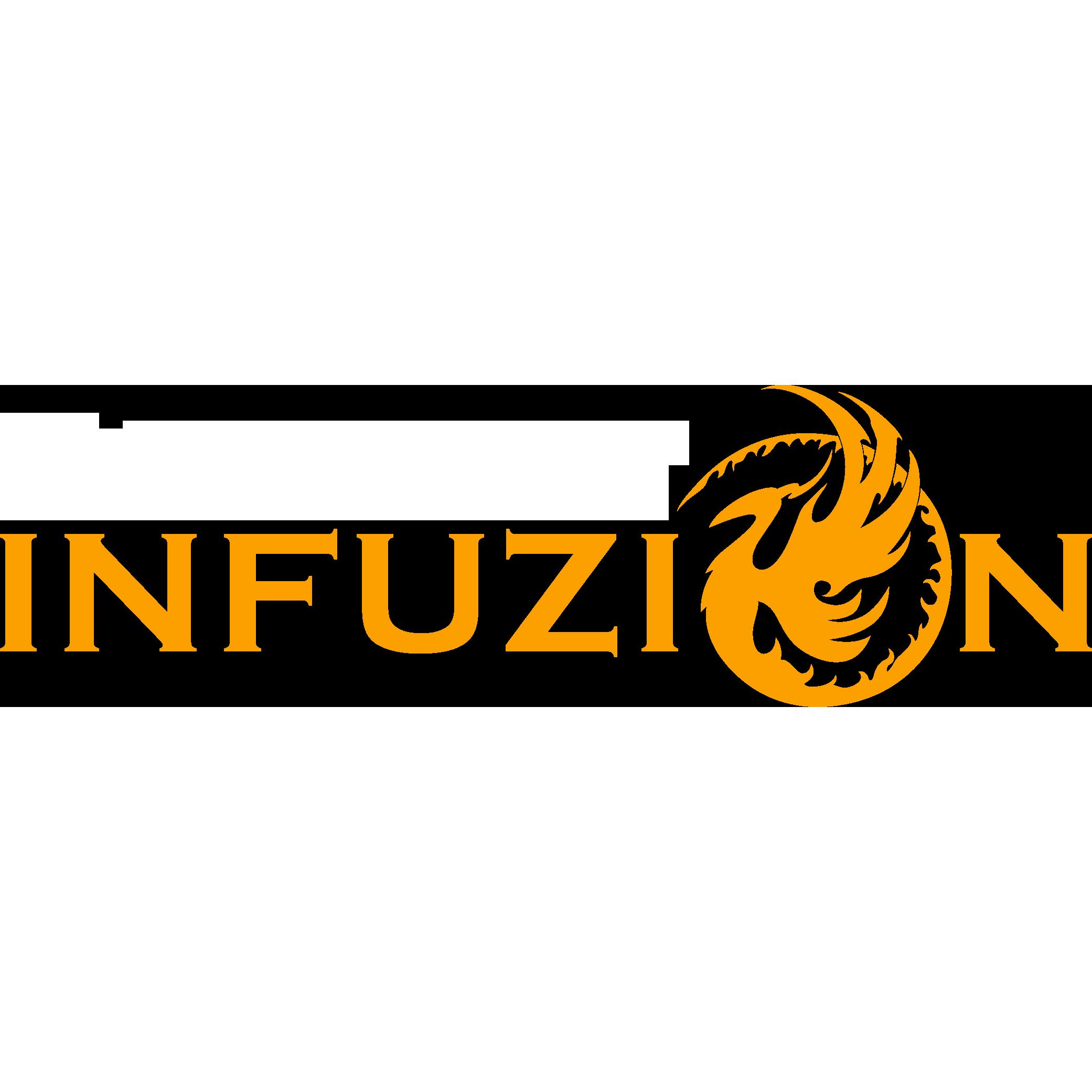infuzion artistry toronto