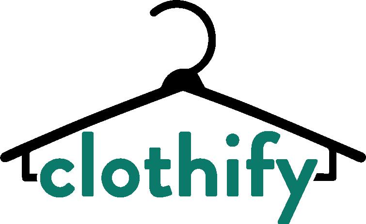 clothify canada