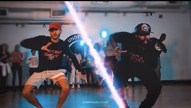If you haven't seen this and our other videos from CultureShockToronto, Watchya waiting for?!? LINK IN BIO to all the videos!!💥 Event: @hankaardance @divyanka_gupta @soniarathee Media Sponsor: @bollyshake Event Sponsor: @infuzionartistry Apparel Sponsor: @clothifyca Videography: @_faiaz Photography: @siddkelvision Studio: @theundergrounddancecentre  #HankaarDance #Bollyshake #CSinthe6ix #CultureShock #Toronto #Canada #TorontoDance #HipHop #BollywoodFusion  #HouseDancers #DanceHall #Bhangra #Punjabi #PunjabiDance #BhangraDance #punjabimusiclover #hiphopdance  #dancer #music #hiphopmusic #dancers #rap #hiphopculture #dancelife #dancing #hiphopdancer #rapper #dancechallenge #streetdance