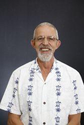 Marty Olson - marty.olson74@yahoo.com