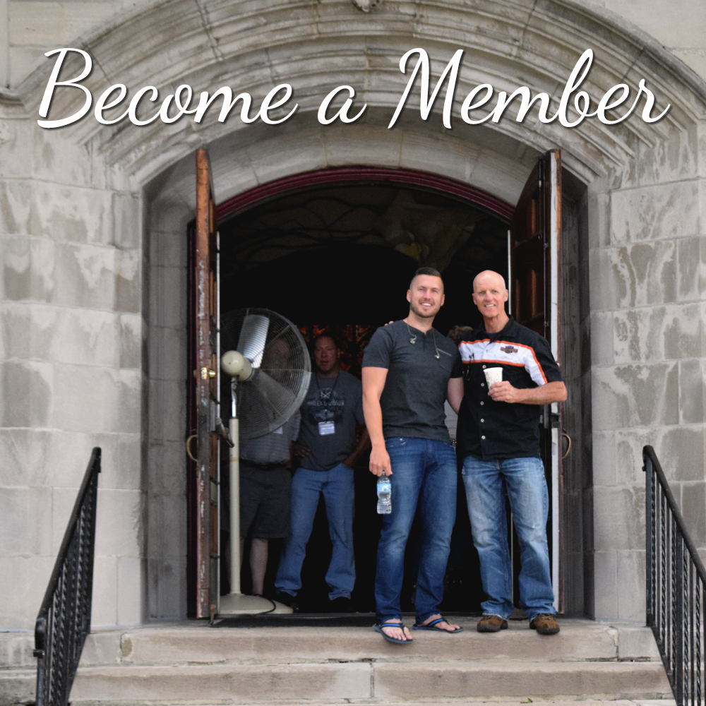 become a member1000.png