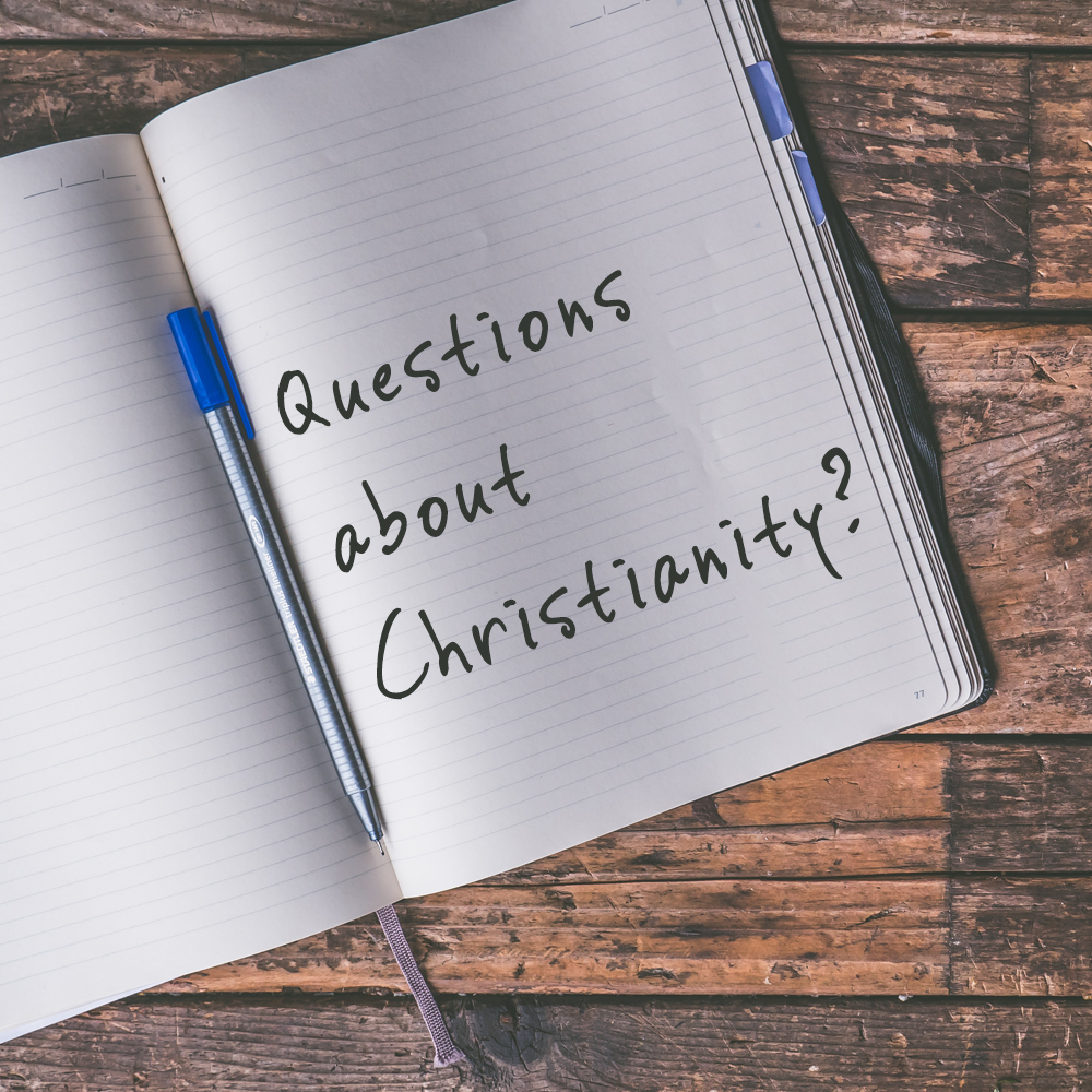 questions about christianity1000.png