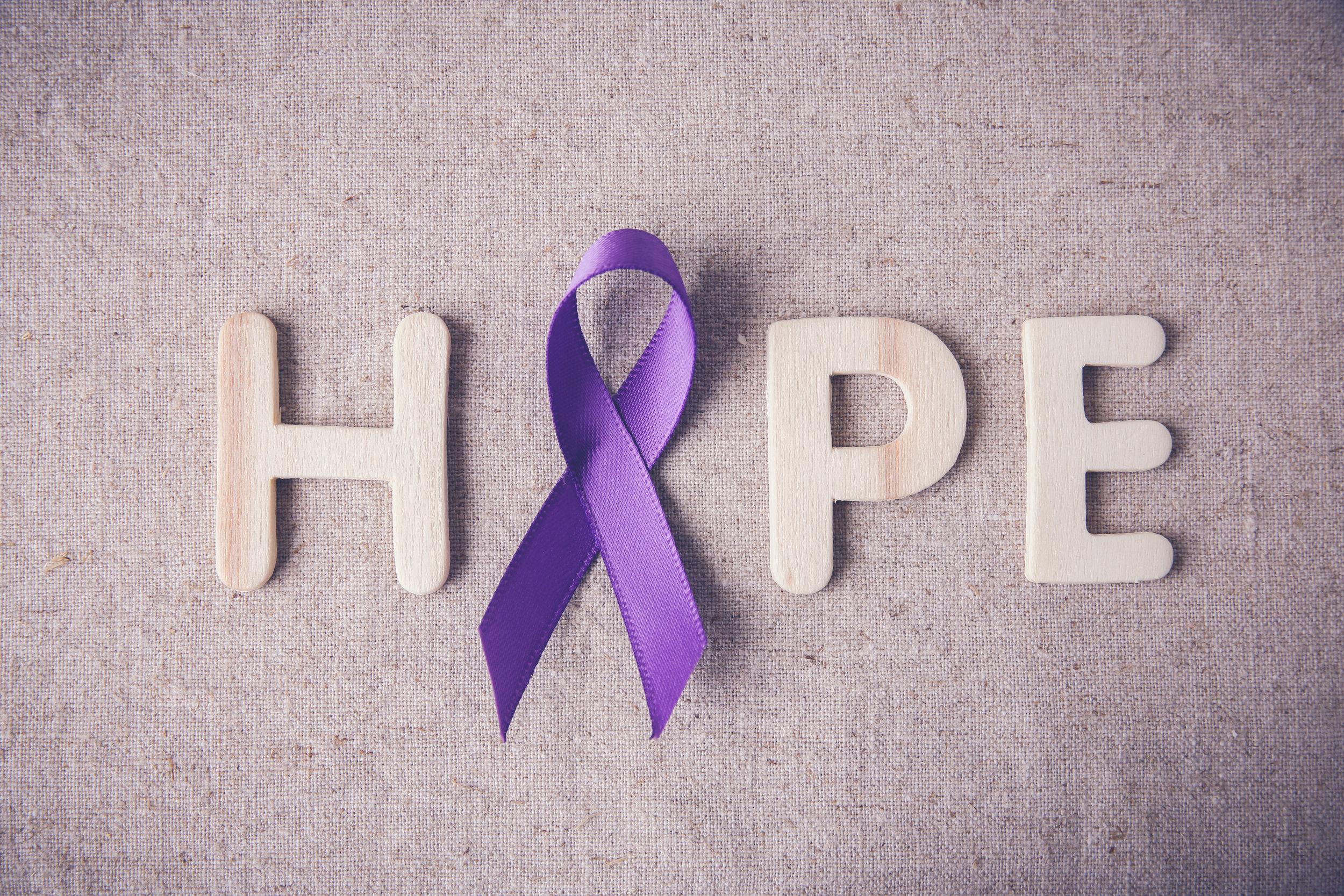 enfleur-blog-pancreatic-cancer-cbd.jpeg