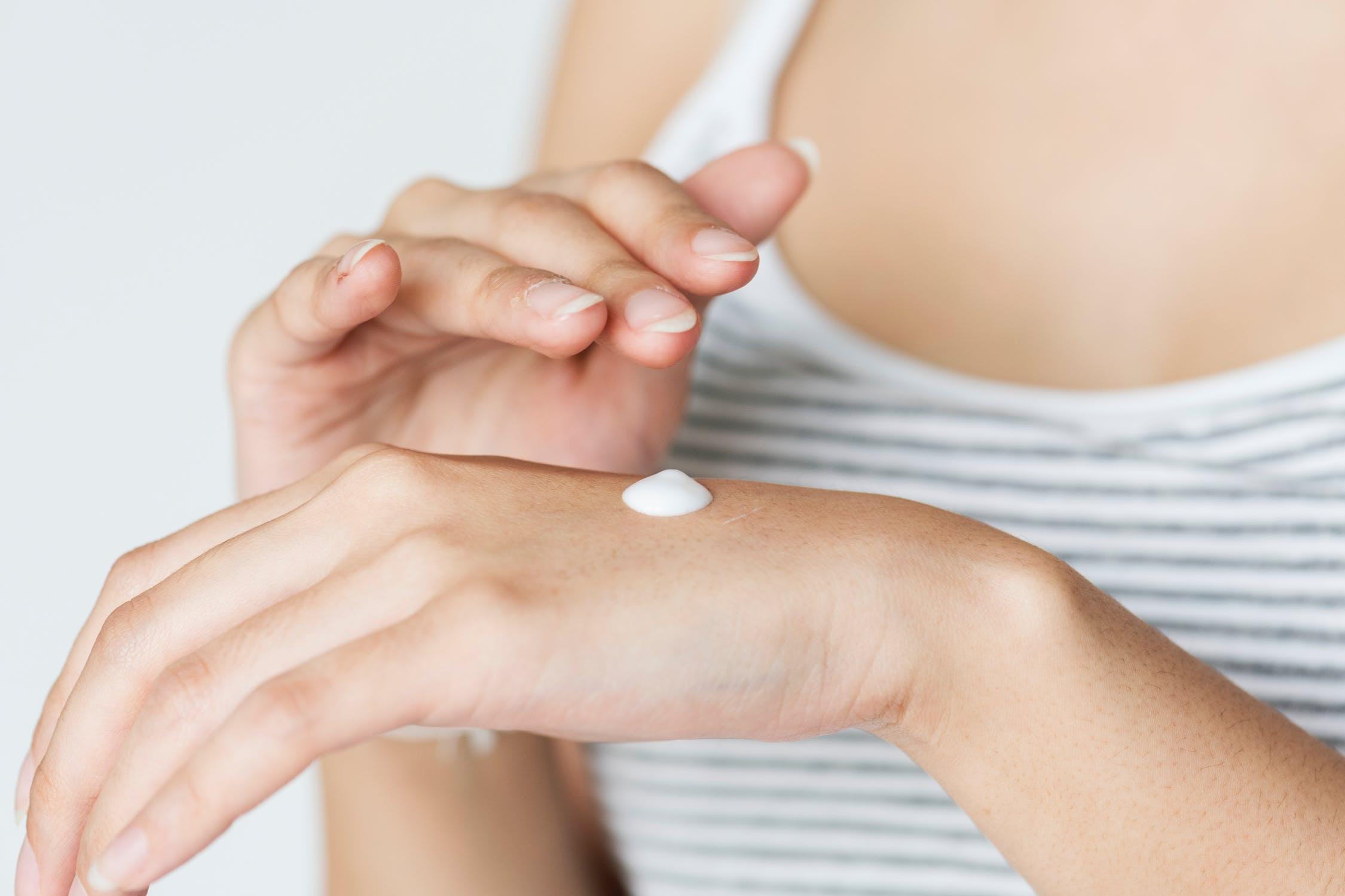 enfleur-blog-cbd-skin-health.jpg