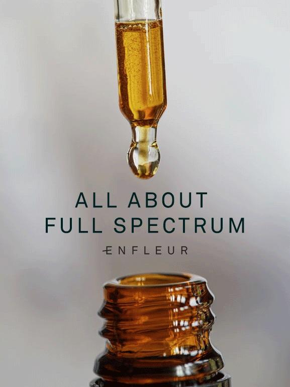 All-About-Full-Spectrum-Enfleur.jpg