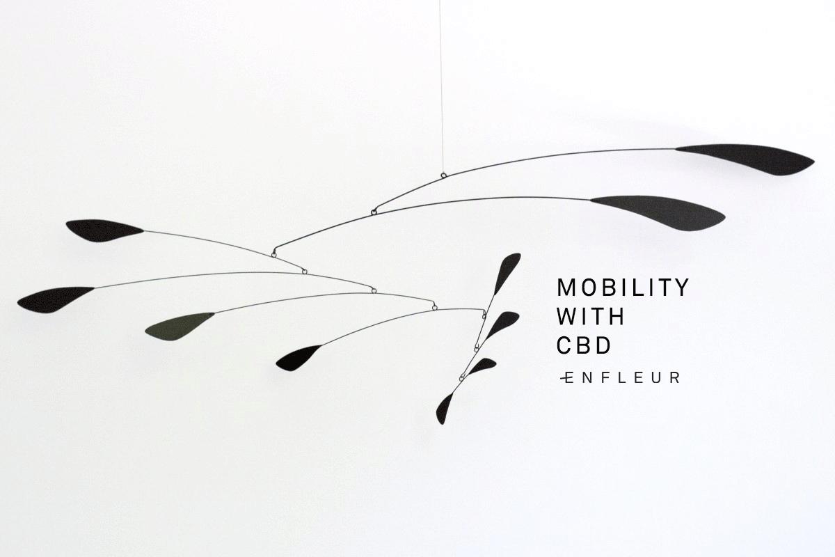 enfleur-blog-mobility-cbd.png