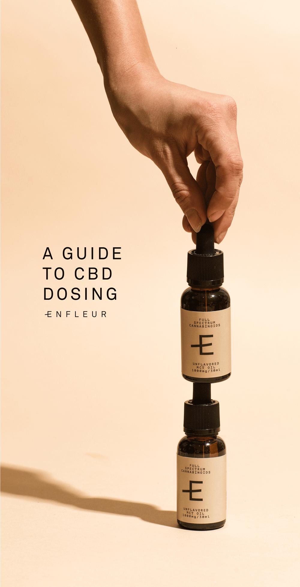 Dosing-guide-enfleur.png