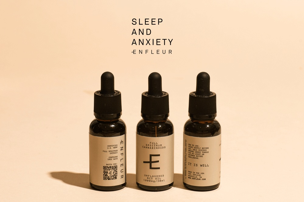 enfleur-blog-sleep-anxiey.jpg